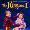 Rodgers Hammersteins The King and I, Carol Morsani Hall, Tampa